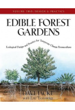 Edible Forest Gardens Vol 2