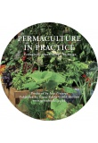 Permaculture in Practice