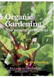 Organic Gardening  - the natural no-dig way