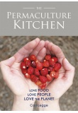 Permaculture Kitchen