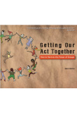 act_together_800s