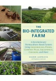 bio-integrated-farm