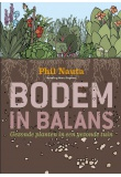 Bodem in balans cover