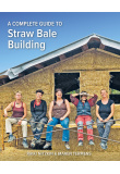 complete-strawbale