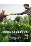 cover_permacultuur_lowres