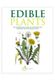 edible-plants