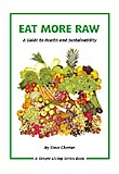Eat More Raw