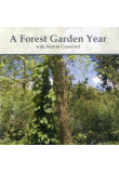 forest-year-dvd
