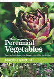 how-to-perenniall-vegetables