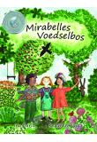 mirabelles_voedselbos_isbn_978-90-9033536-0__cover