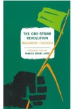 One Straw Revolution