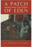 Patches of Eden - America's Inner City Gardeners