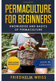 permaculture-beginners-a1