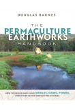 permaculture-eaethworks-1
