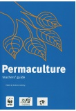 Permaculture Teachers Guide