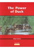 Power of Ducks