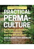 practicalpermaculture1