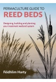 reed-beds-1