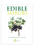 shrub_cover_ebook350