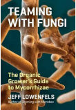 teaming-with-fungi