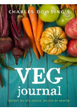 veg-journal