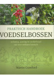 voedselbos-crawford-cover-2