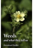 weeds-tell-us