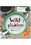 wildplukken-fruit-1