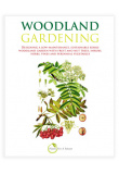 woodland_cover2