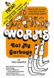 worms-eat-my-garbage