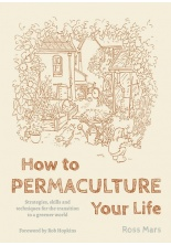 how-to-permaculture-your-life1