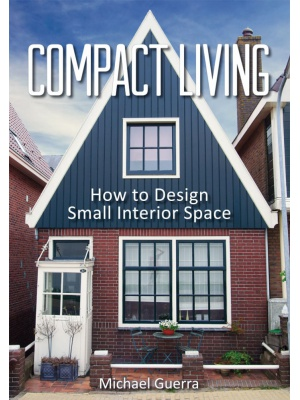 Compact Living