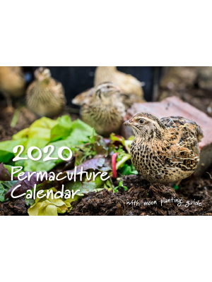 2020-permaculture-calendar-cover