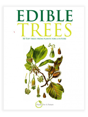 edible_trees_cover2
