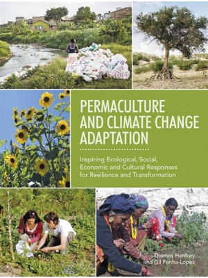 permaculture-and-climate-change1