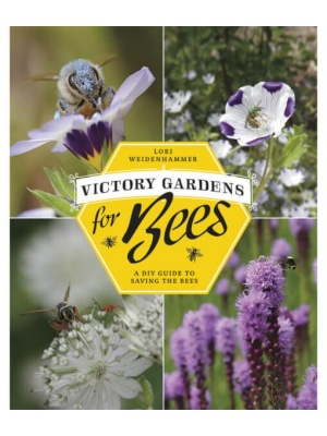 victorygardensforbees1