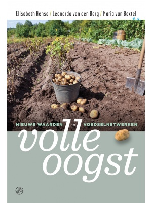 volle-oogst2coverhr